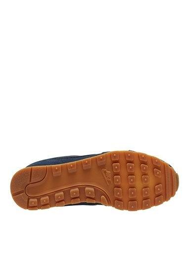 Nike Md Runner 2 Mavi